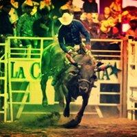 Aaron Duran | Social Profile