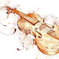 Violina23 | Social Profile