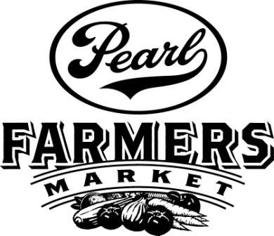 Pearl Farmers Market Social Profile