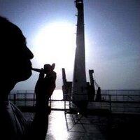 パイプの煙(反原発)   Social Profile