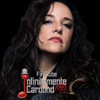 CarolindaFC | Social Profile
