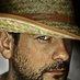 jedi master's Twitter Profile Picture