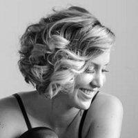 Amy Geroux | Social Profile