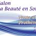 @Beaute_en_Soi