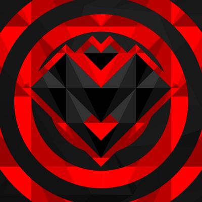 BomberBlitzCast | Social Profile