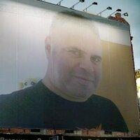 Gil Rubinshtein | Social Profile