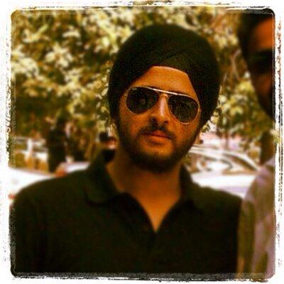 Gurneet Singh | Social Profile