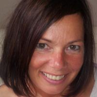 jannie wezelman | Social Profile