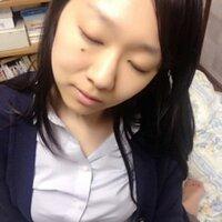 田中 嶺美 | Social Profile