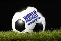 World Football Daily Social Profile