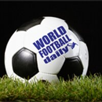 World Football Daily | Social Profile