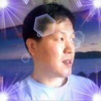 ஜ۩ღEdward Shimღ۩ஜ#愛 | Social Profile