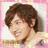 @saku_sora12