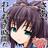 @yuzu_emon
