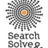 SearchSolve