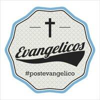 _Evangelicos_