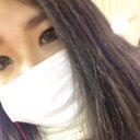 あた (@02015991) Twitter