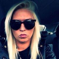 Danica Dalziel | Social Profile