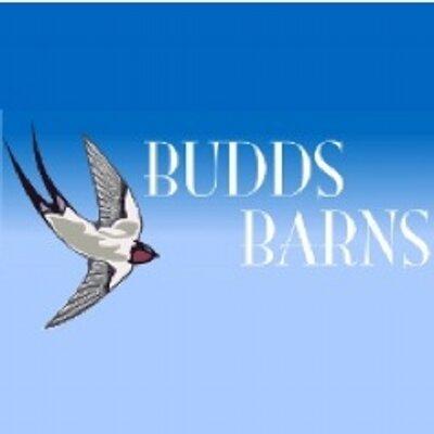 Budds Barns | Social Profile