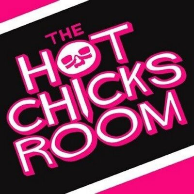Hot Chicks Room | Social Profile