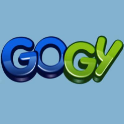 gogy games (@gogygames) | twitter