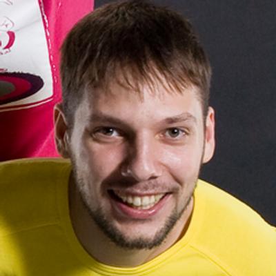 Dmitriy Sysoev   Social Profile