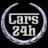 cars24h profile
