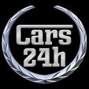 Cars 24h