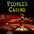 People's Casino