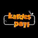 Photo of KardesPayiStar's Twitter profile avatar