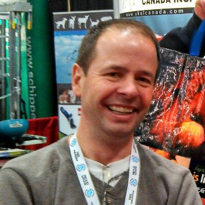 Bryan Quanbury | Social Profile