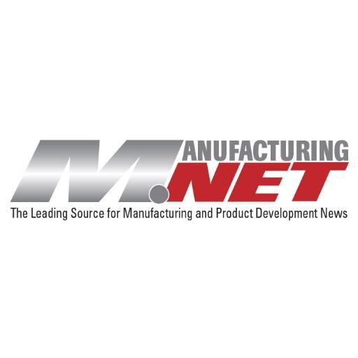 Manufacturing.net Social Profile