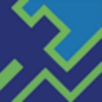 水渡 | Social Profile