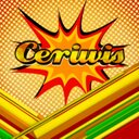 Photo of ceriwis_transtv's Twitter profile avatar