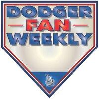 Dodger Fan Weekly | Social Profile