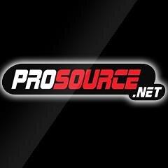 Team ProSource Social Profile