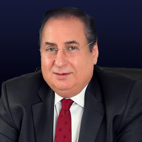Macit Özcan  Twitter Hesabı Profil Fotoğrafı