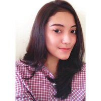 Kiki Rizky Amelia | Social Profile