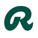 Photo of RicolaFrance's Twitter profile avatar