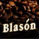 Café Blasón