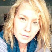 Whitney Loibner | Social Profile