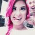 Demi Devonne Lovato 's Twitter Profile Picture