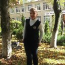 Svetlana_Babych (@00Svetusik) Twitter