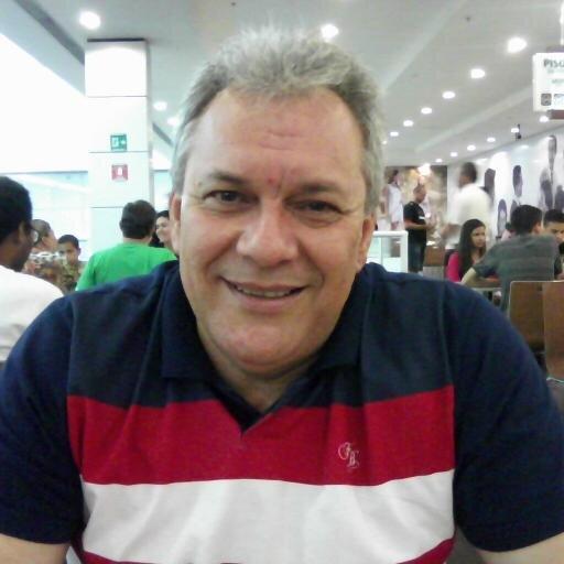 ELAINO GARCIA Social Profile