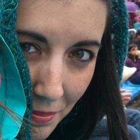 Laura Calero | Social Profile