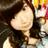 @shim_ALB48