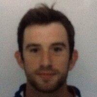 Andrew Rollo | Social Profile