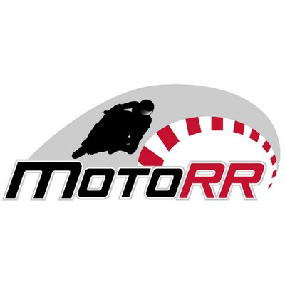 Moto Race Reports | Social Profile
