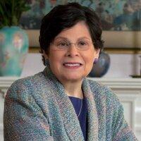 Aileen Katcher | Social Profile