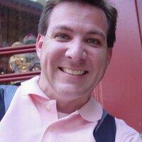 Shane Dorrill   Social Profile